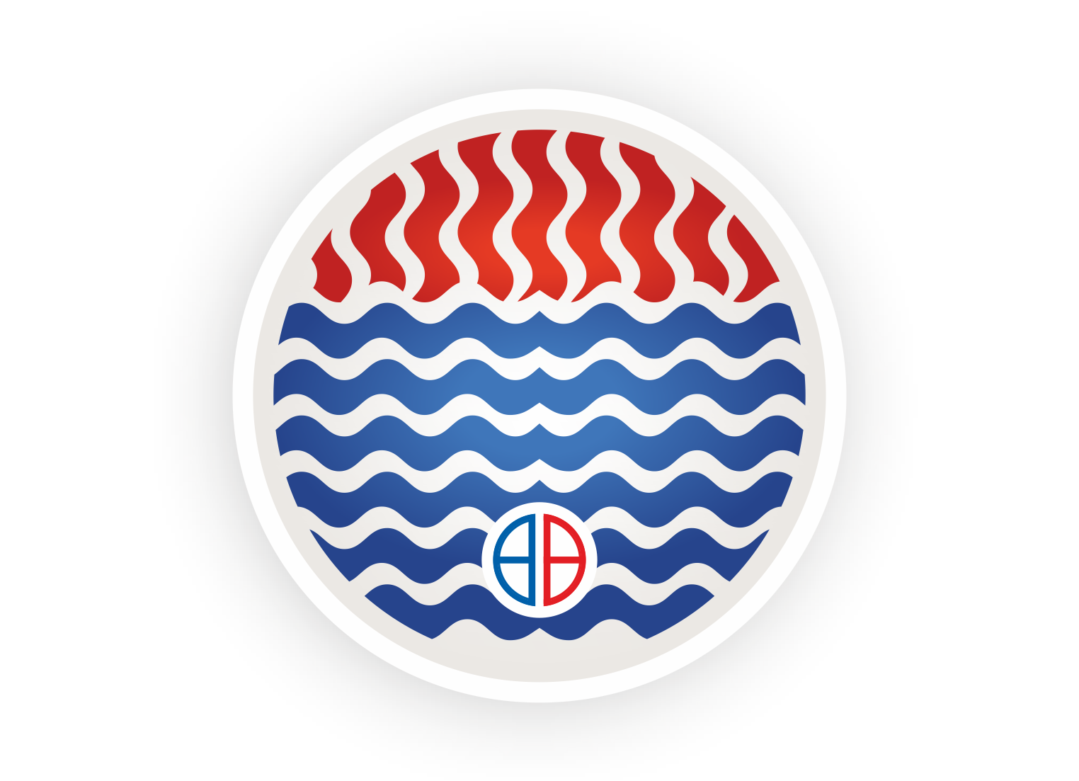 logo arvinbokhar